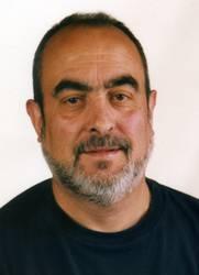 Alexander Urrutia Orobengoa