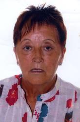 Maria Teresa Madrid Zaballos