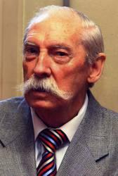 Xabier Linacisoro Lazpiur