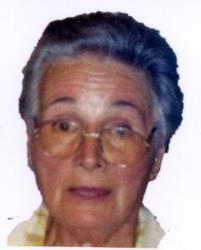 Arantxa Zuazua Garcia de Cortazar