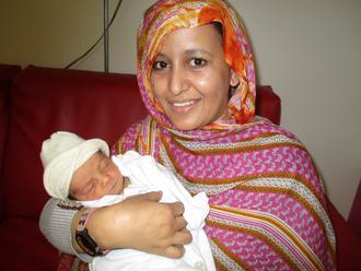 Hamadi Malai Ahmed Mami