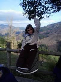 Maren Urrutia Fernandez