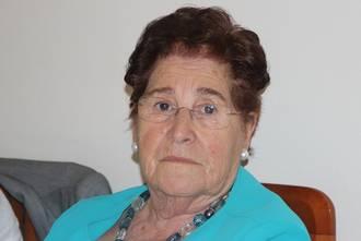 Maritxu Guridi Egaña