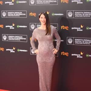 Zinemaldia 2015: Irekiera gala