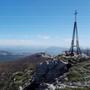 Mendi irteera: Ioar (1.414 m)