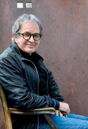 Argazkia: Luis Jauregialtzo.