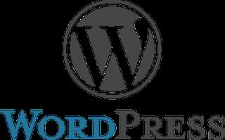 Wordpress-era sarrera Ikastaroa