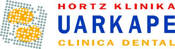 273405 Uarkape Hortz Klinika argazkia (photo)