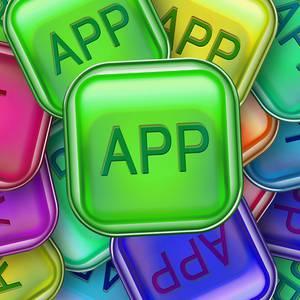 Mugikorrendako aplikazioak