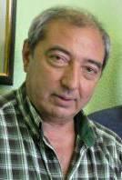 Antonio Lapuente Sebastian