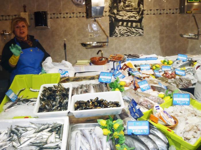 763390 Kresala arrandegiak argazkia (photo)
