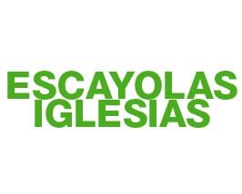 863596 Escayolas Iglesias argazkia (photo)