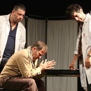 'Francoren bilobari gutuna' Oñatin, arrakastatsu