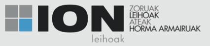 378495 Ion Leihoak argazkia (photo)