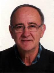 Iñaki Aranzabal Zuburruti