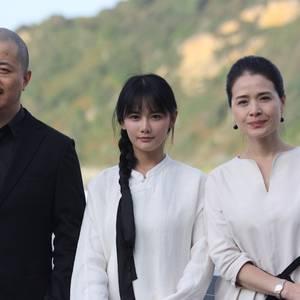 Zinemaldia 2015: 'Xiang bei fang'