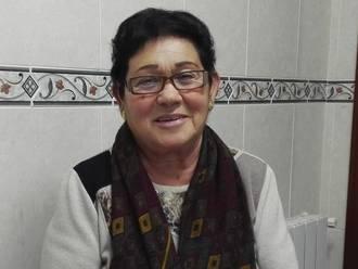 Fabri Garcia