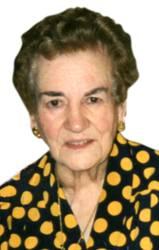 Luciana Izurrategi Ruiz de Azua