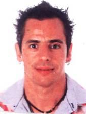 Manu Otero Garcia