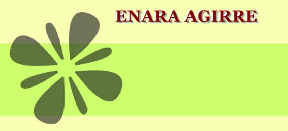 663994 Enara Agirre argazkia (photo)