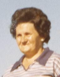 Maria Urzelai Lasa