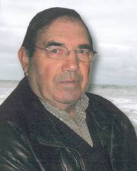 Juan Campos Suarez
