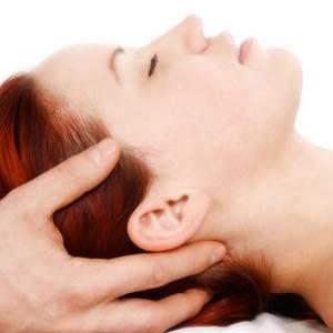 Kirol masajea