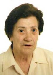 Maria Teresa Umerez Ugarte