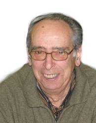 Jabier Umerez Urrutia