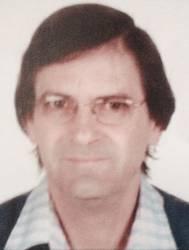 Julio Sotos Fraile