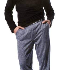 Pijamak