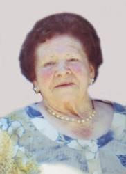 Ovidia Bernardo Aranguiz