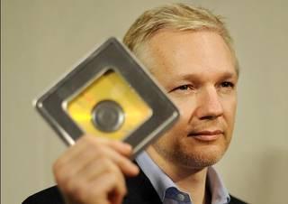 Ustezko 2.000 iruzurgile fiskalen datuak jaso ditu Wikileaksek