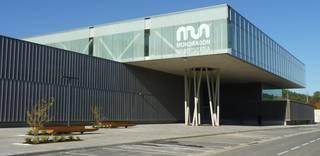 Jaurlaritzak 3,5 milioi euro banatuko dizkio Mondragon Unibertsitateari