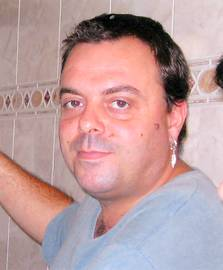 Edu Marco