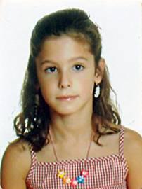 Eider  Elortza Agiriano