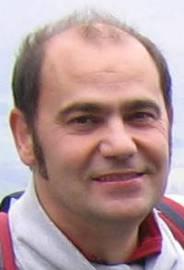 Fernando Mugarza Igartua