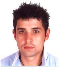 Iban Da Silva