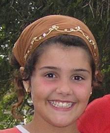 Maddi   Elortza