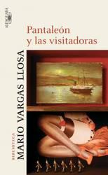 Mario Vargas Llosaren liburua itzultzeko beka deitu dute