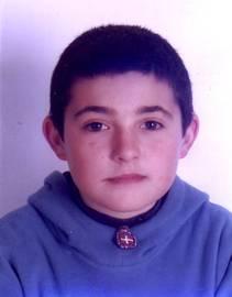 Markel Berezibar