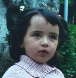 Nahia Loidi