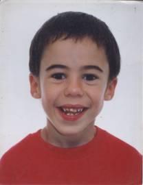 Unai  Alonso