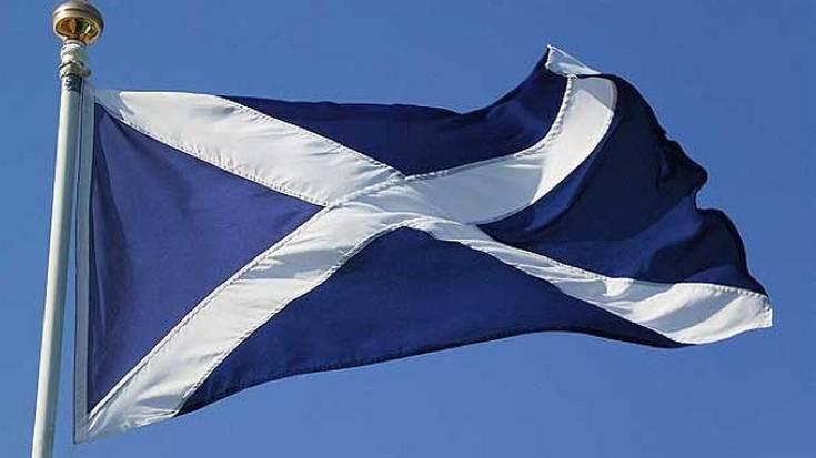 Erreferenduma Eskozian