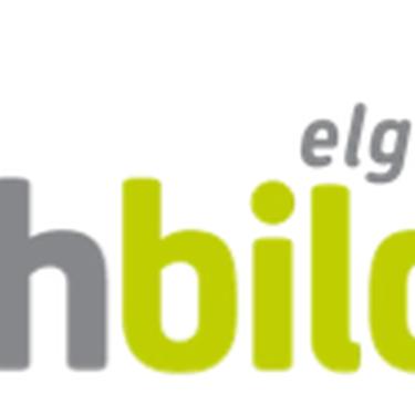 Elgetako EH Bilduk, herri batzarra