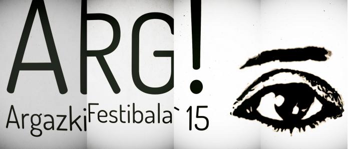 Apirilaren 12an hasiko da Oñatiko ARG! Argazki Festibala