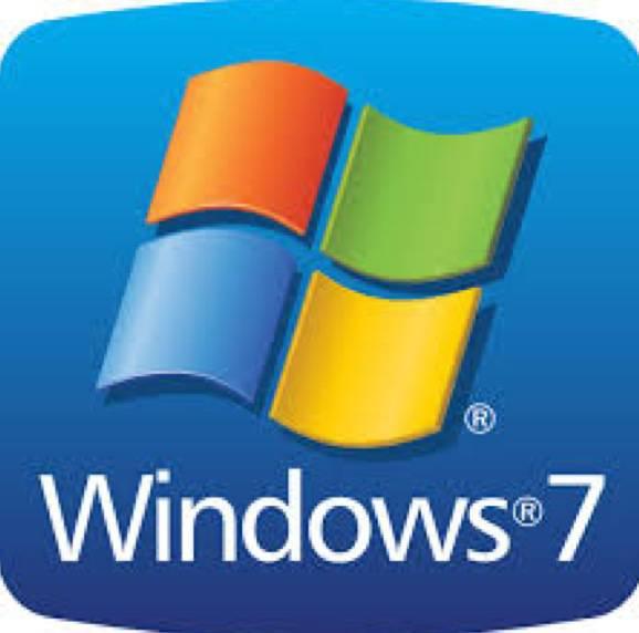 Windows 7-ren laguntza teknikoa etengo dute 2015an