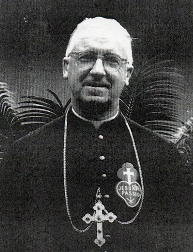 Martin Elortza, erakusketa