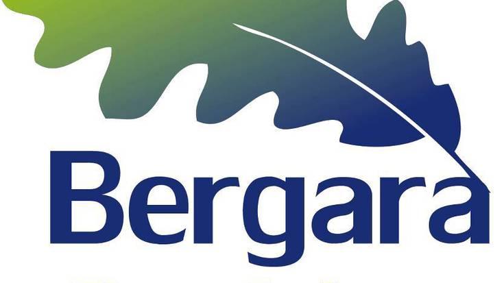 Bildu-Aralarren jarduna kritikatu du berriro Bergara Garbiak