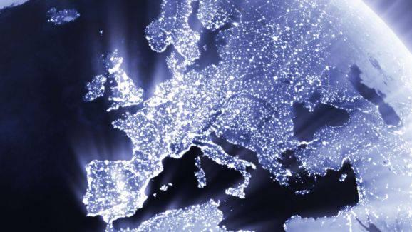 Europar Batasuneko estatuen arteko dei eta datuak merkeagoak dira gaurtik